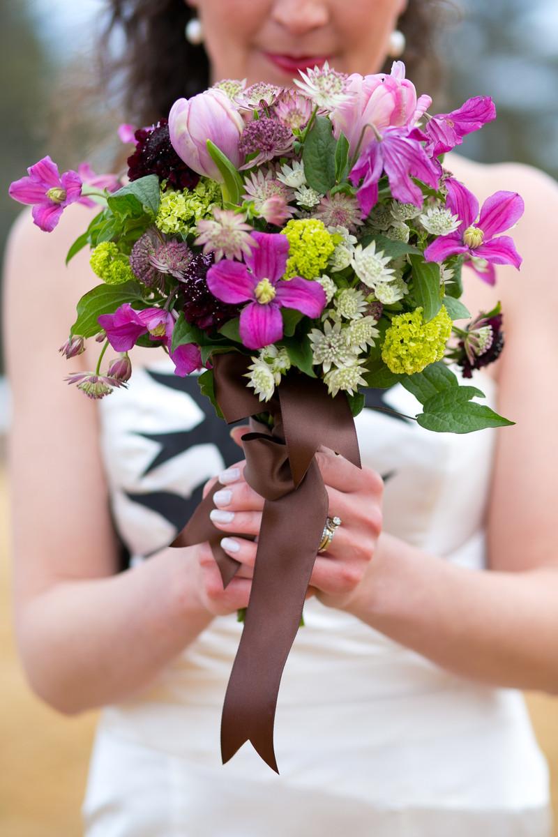 coco design company wedding flowers maine portland bangor presque isle and surrounding areas. Black Bedroom Furniture Sets. Home Design Ideas