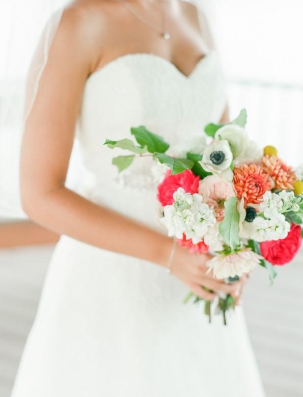 freshly picked reviews ratings wedding flowers florida orlando daytona beach and