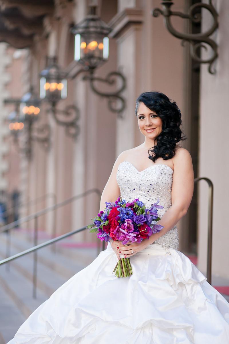 Events by katrina gilbert reviews ratings wedding for Wedding dress rental philadelphia