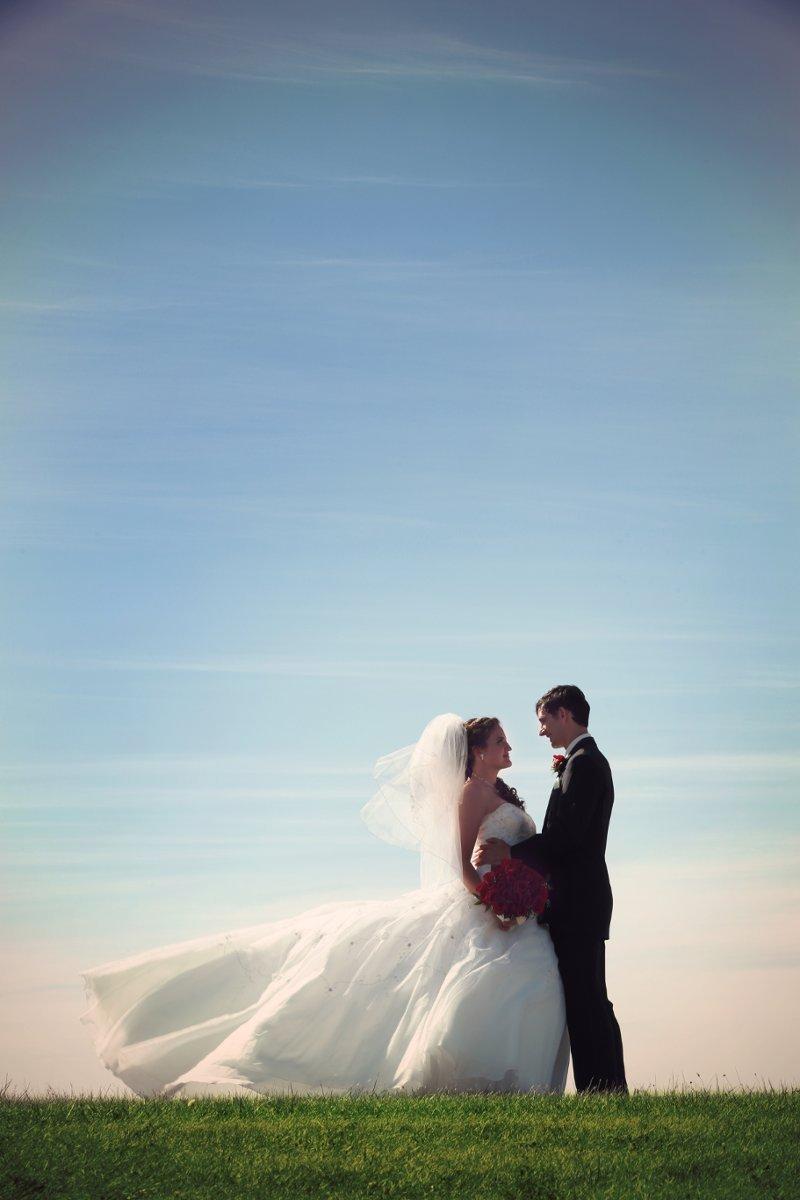 Mod Photography Wedding Photography Iowa Cedar Rapids
