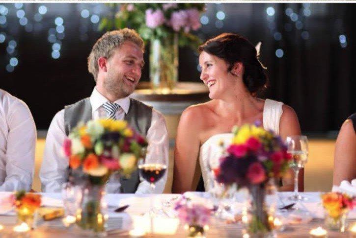 Simply events advice simply events tips california san for Wedding dress rental san jose