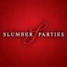Slumber Parties By Shelly - Adult Toy Parties in Iowa!