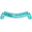 130x130 sq 1376461438425 idoproductions profile
