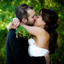 130x130 sq 1382417575877 bridalsgroomalsslcphotography 24 of 25