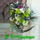 130x130 sq 1349110473945 greensnapdragonweddingwire