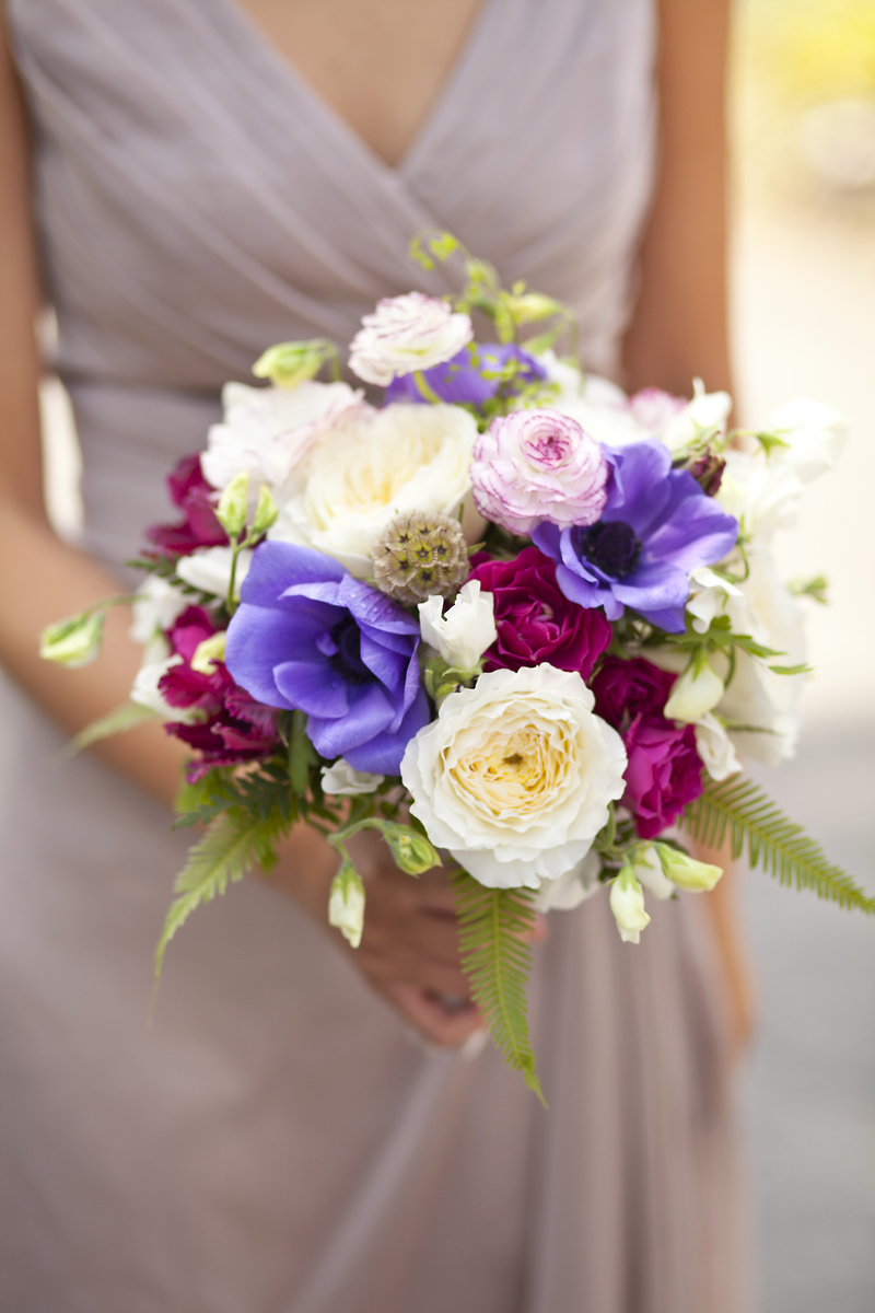 Chatham Flowers Reviews Amp Ratings Wedding Flowers New