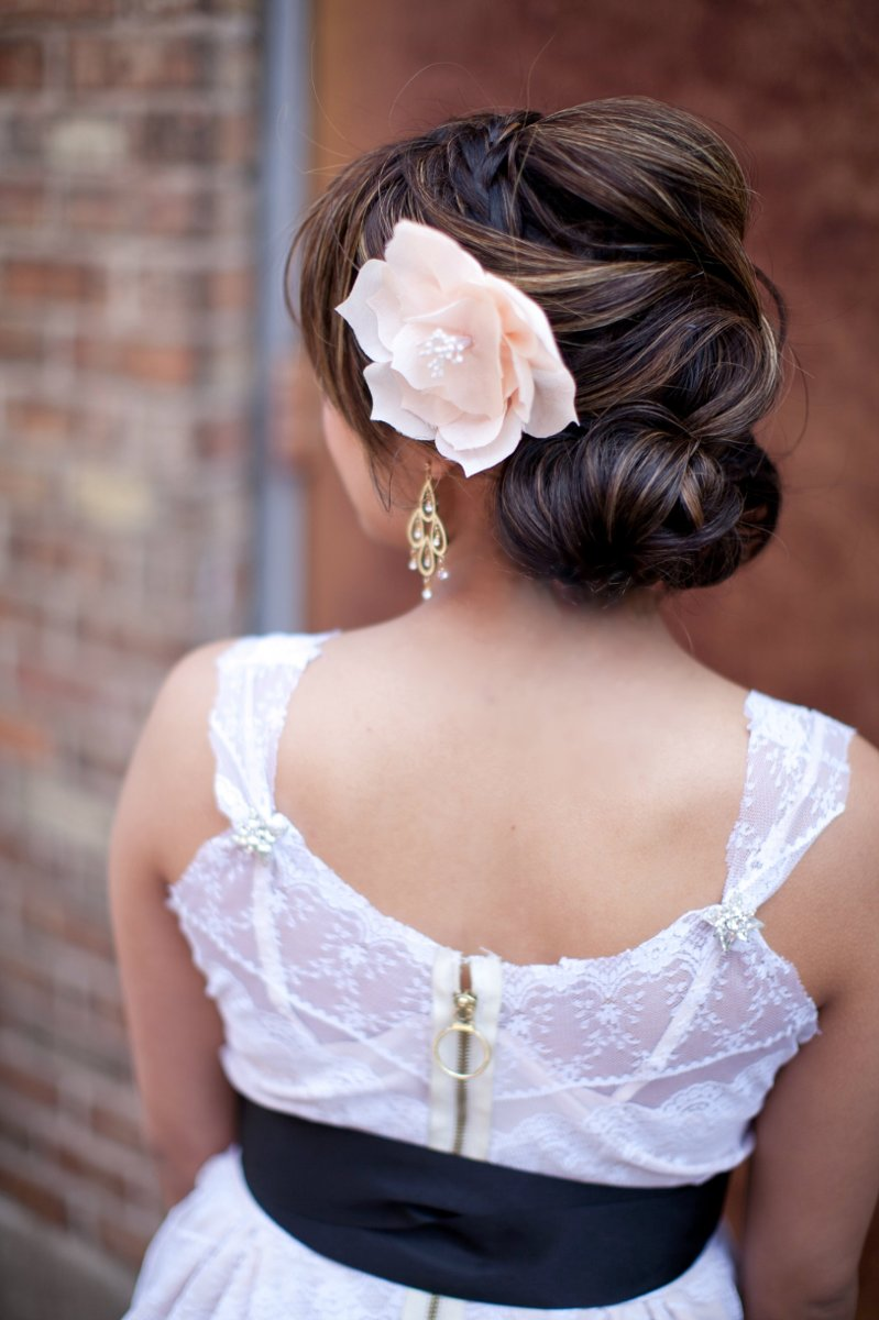 Debra Petrielli Wedding Beauty Amp Health Illinois
