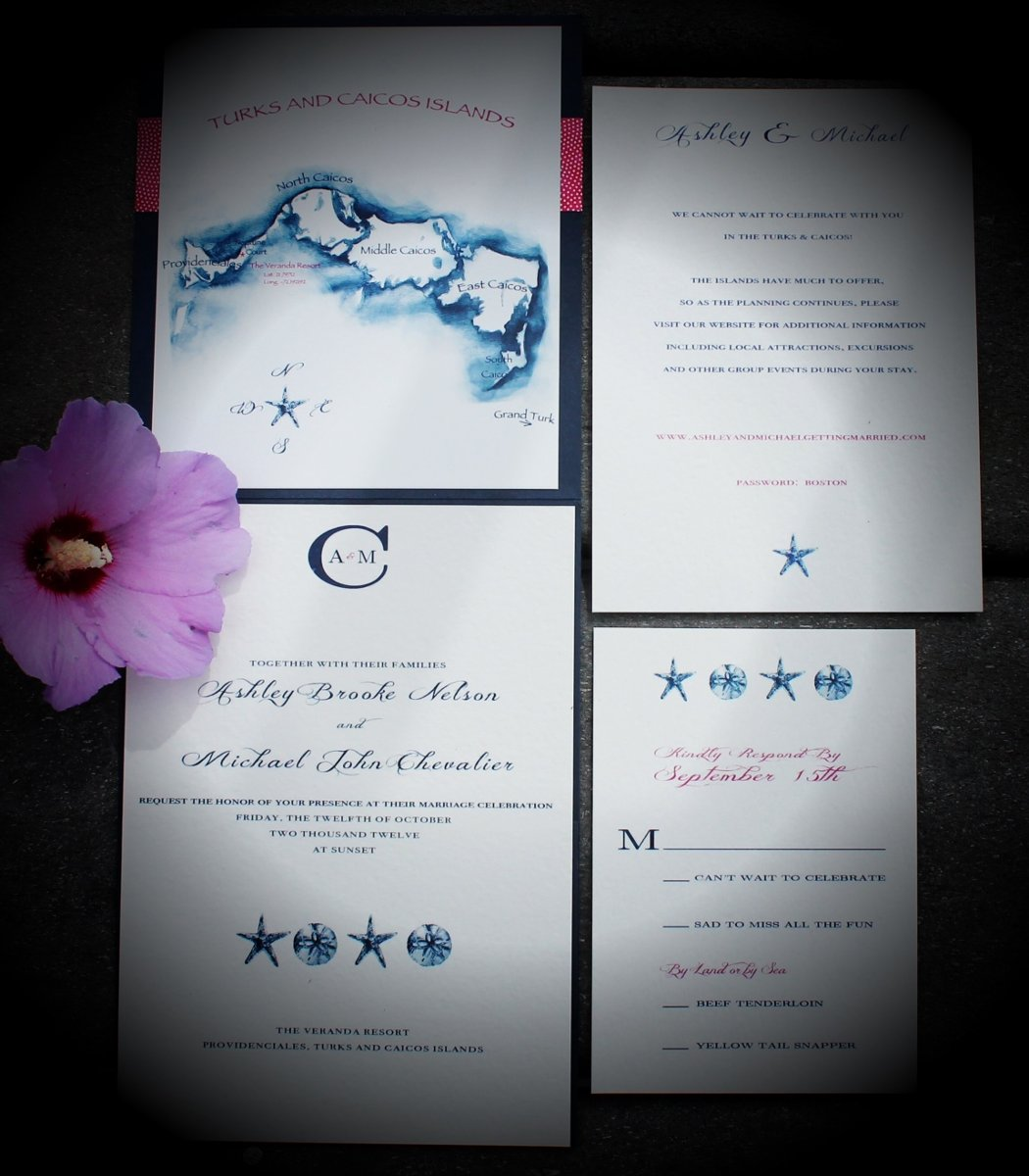 My Blue Sparrow Invitations Reviews Amp Ratings Wedding