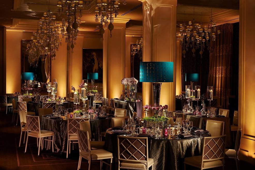 Hotel Monaco Philadelphia Reviews Amp Ratings Wedding