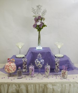 ... Wedding Favors & Gifts, New York - Long Island and surrounding areas