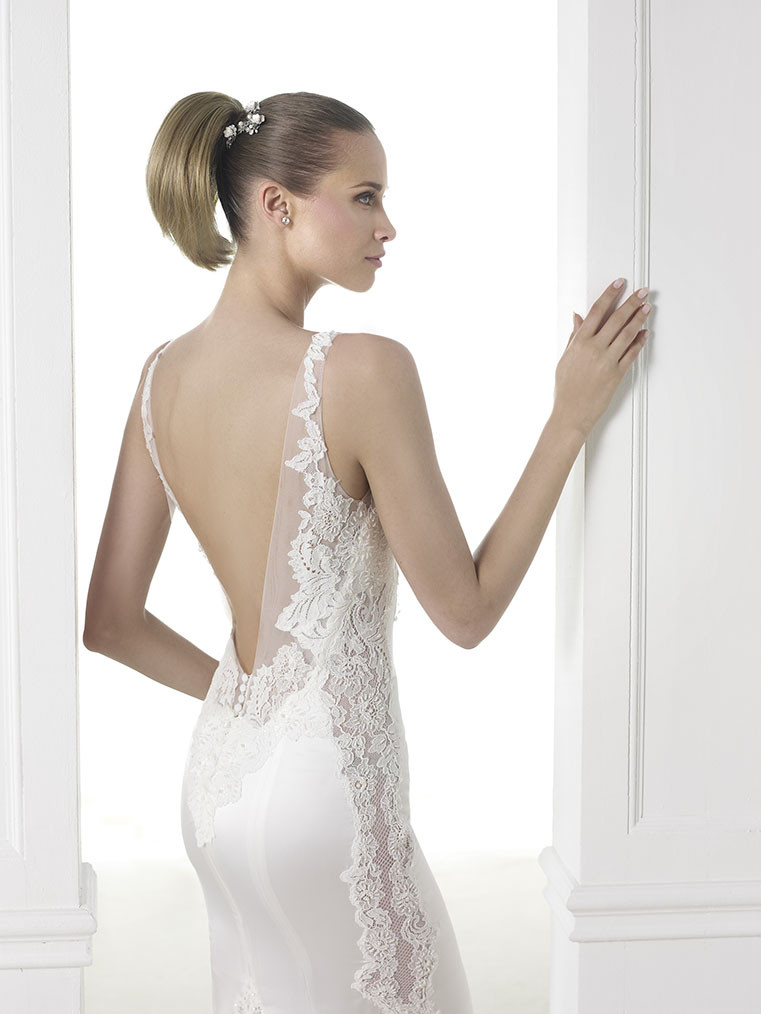 Bride to be couture reviews ratings wedding dress for Wedding dresses in modesto ca