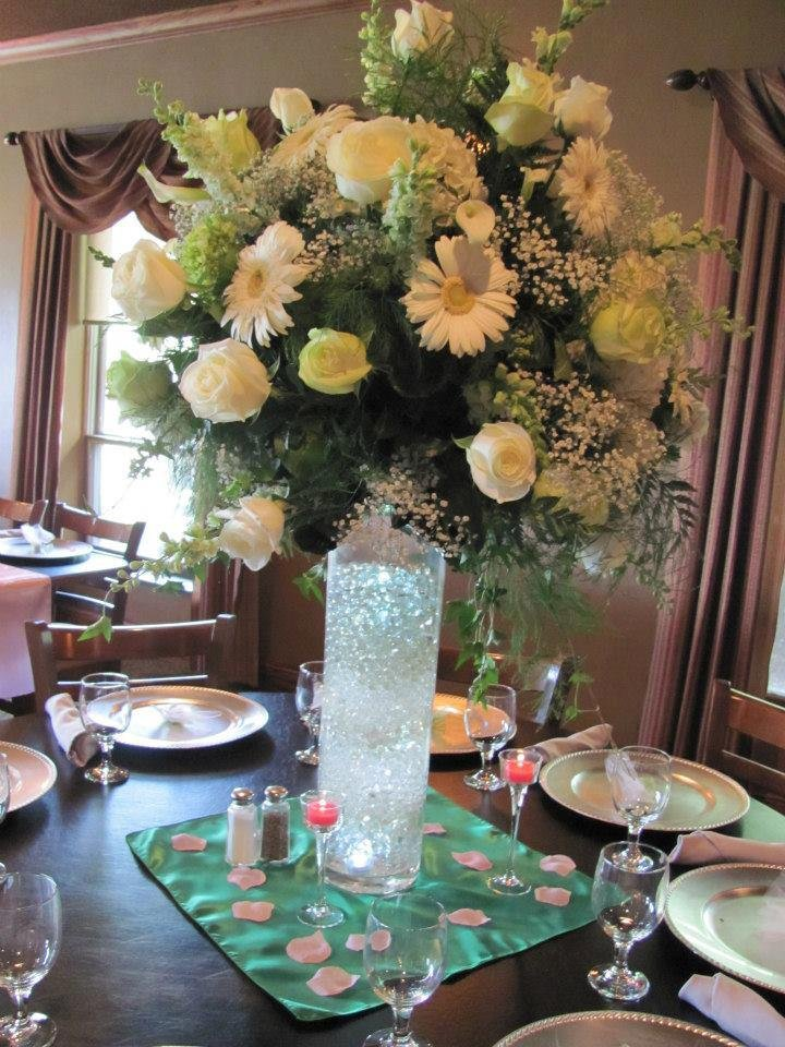 Lillys Floral And Gifts Reviews Amp Ratings Wedding Flowers Iowa