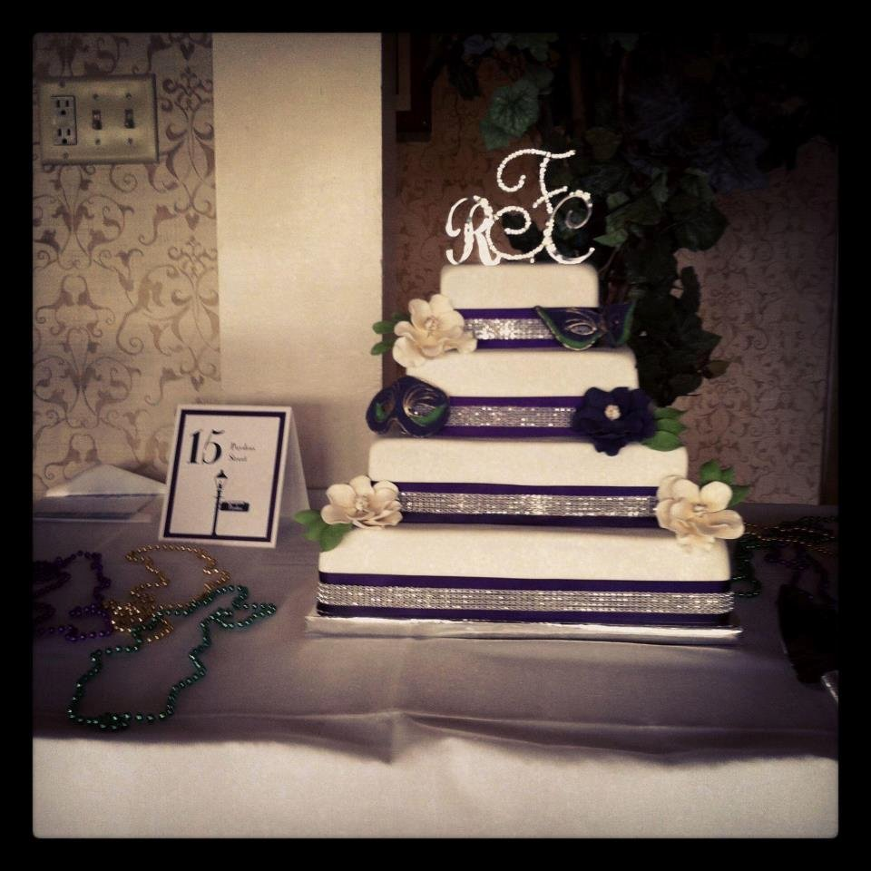 katie 39 s kakes photos wedding cake pictures new york buffalo rochester and surrounding areas. Black Bedroom Furniture Sets. Home Design Ideas