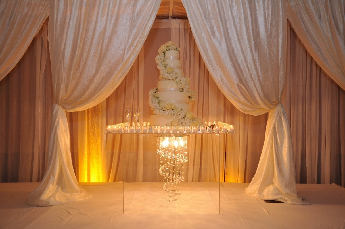 Decor to remember reviews ratings wedding lighting for Decor 77005