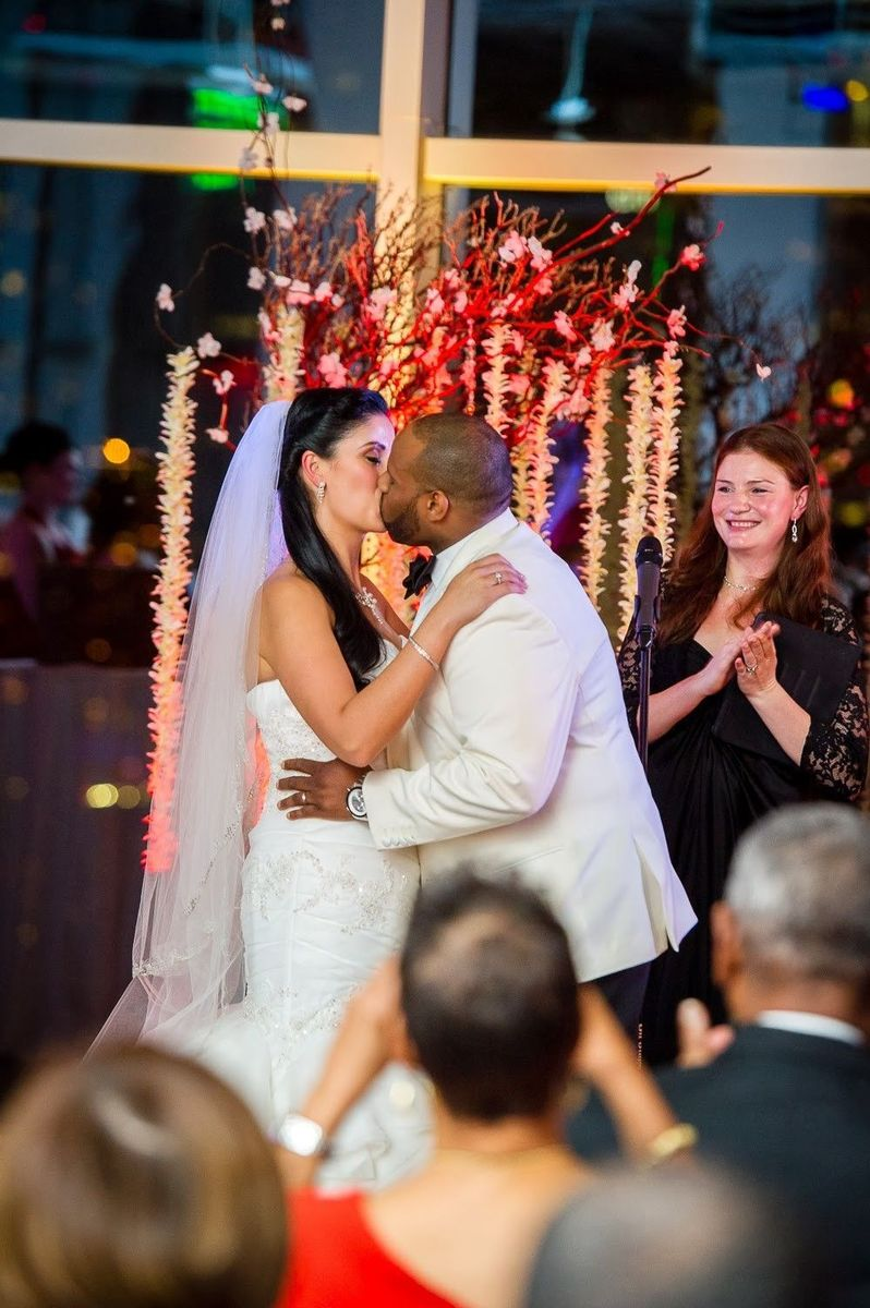 Jennifer nies advice jennifer nies for Wedding dress rentals portland oregon