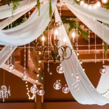 Oakview Acres Venue Canby Or Weddingwire