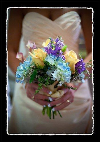 39 Floral Design Studio Wedding Flowers Louisiana New Orleans