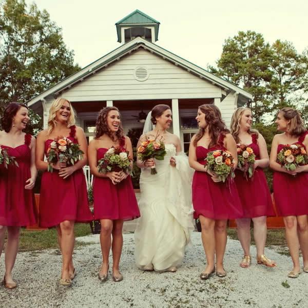 Custom wedding dresses houston pictures