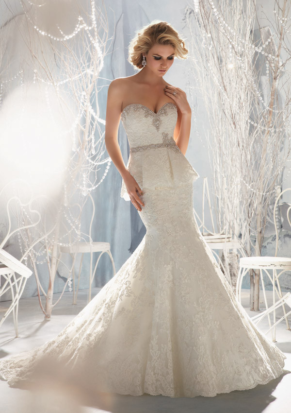 Always and forever bridal reviews ratings wedding dress for Wedding dresses st paul mn