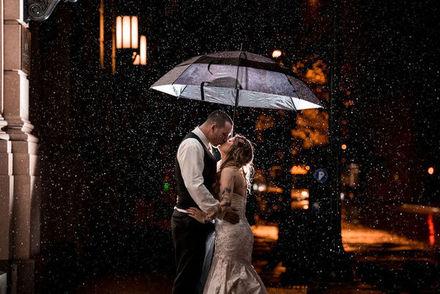 binghamton wedding photographers reviews for photographers