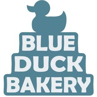 Blue Duck Bakery Wedding Cake Missouri Kansas City St