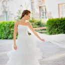 130x130 sq 1384994354830 weddingwire 1