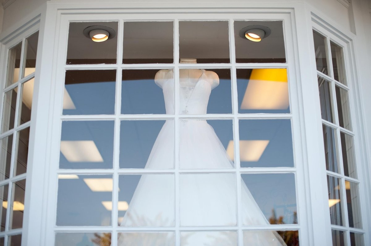 Bliss bridal consignment boutique reviews ratings for Consignment wedding dresses richmond va