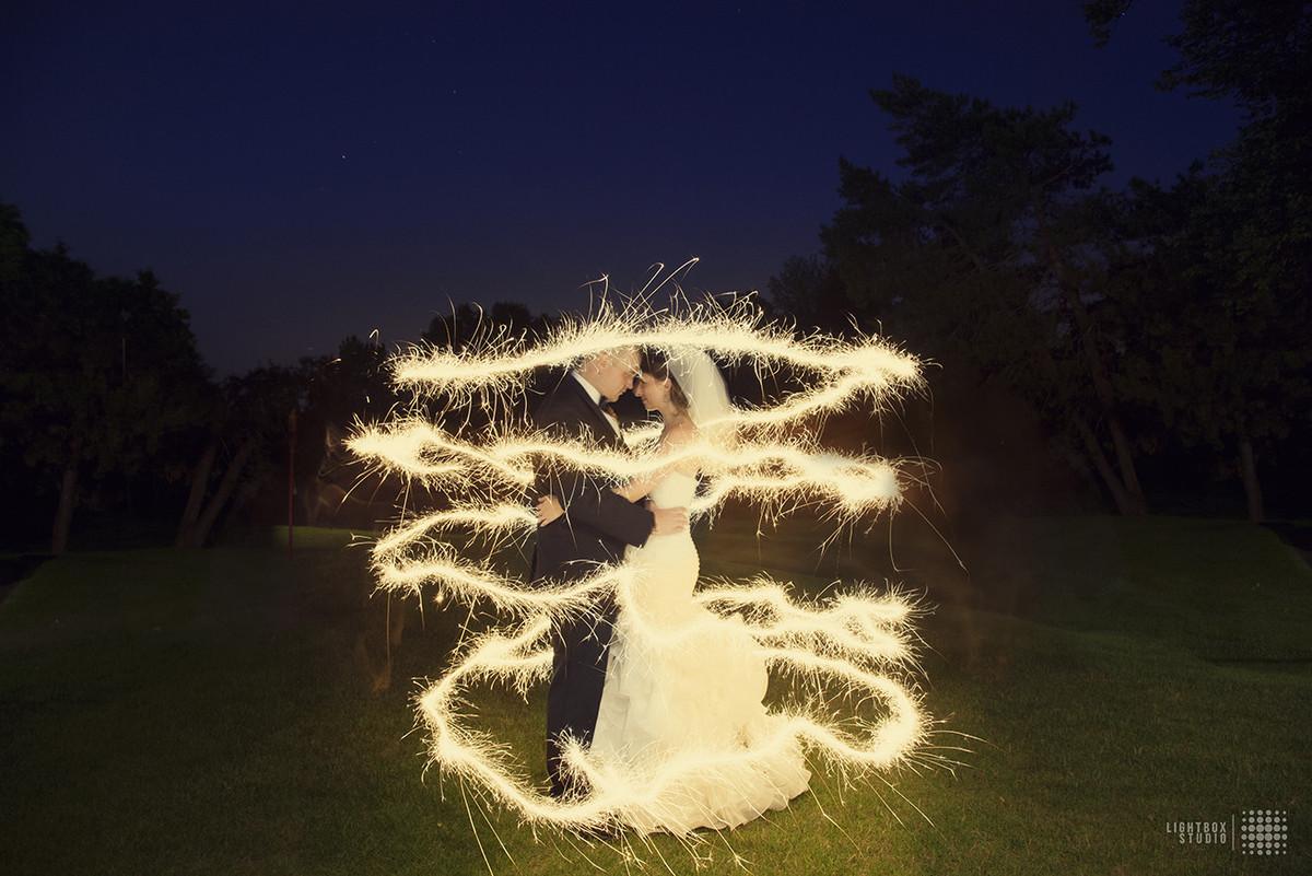 Lightbox Studio Wedding Photography Quebec Quebec