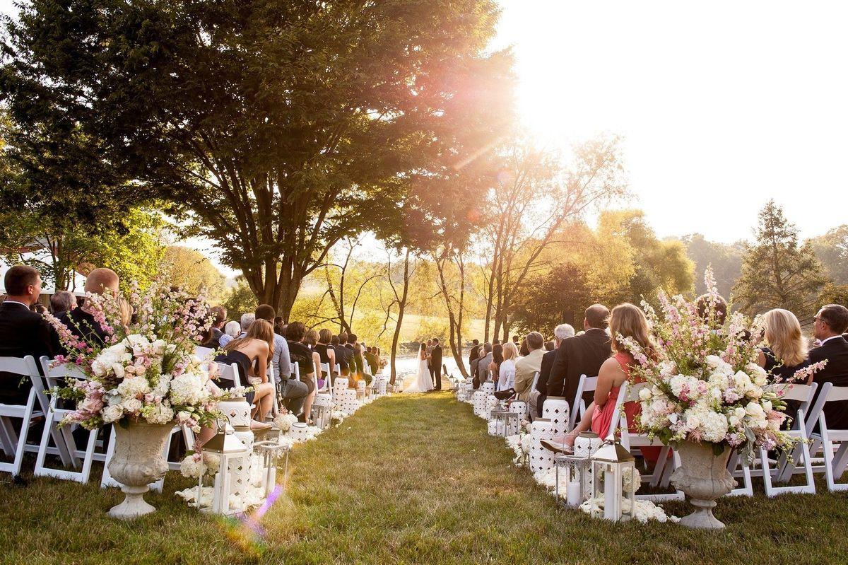 Wedding Invitations Harrisburg Pa was good invitation template