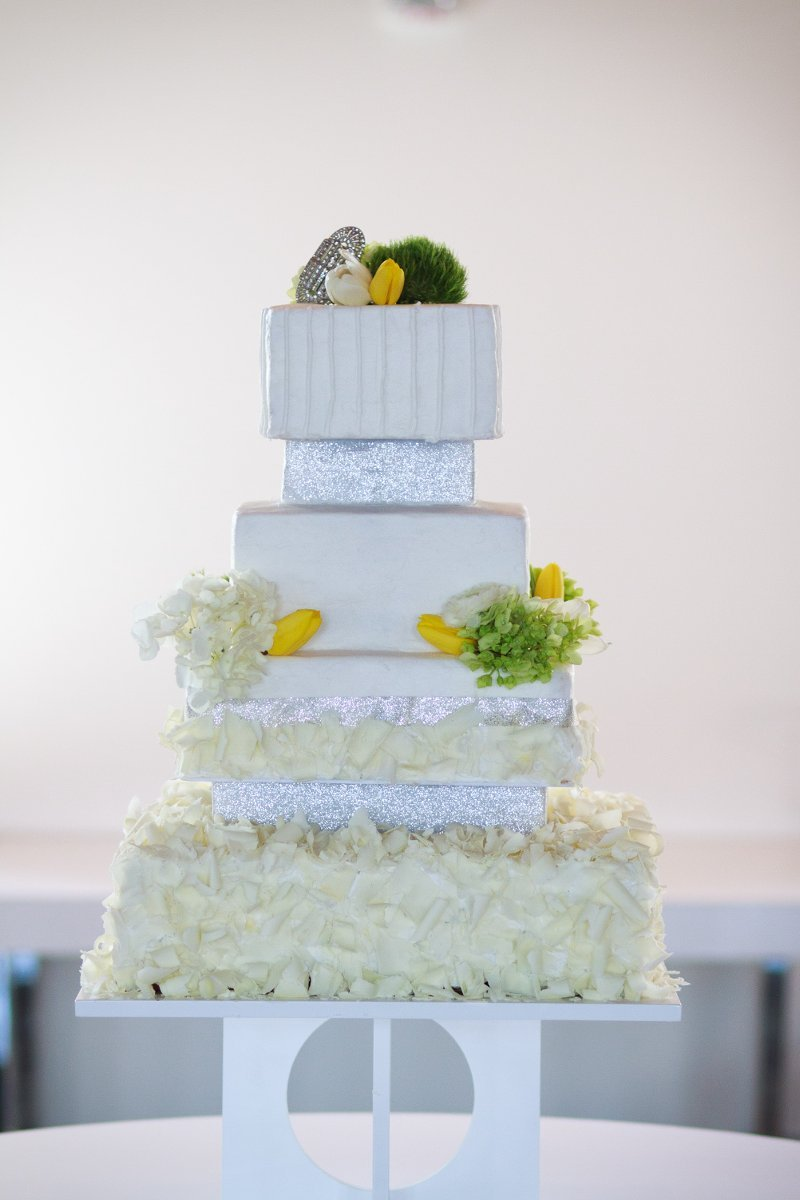 cakes unlimited photos wedding cake pictures missouri st louis