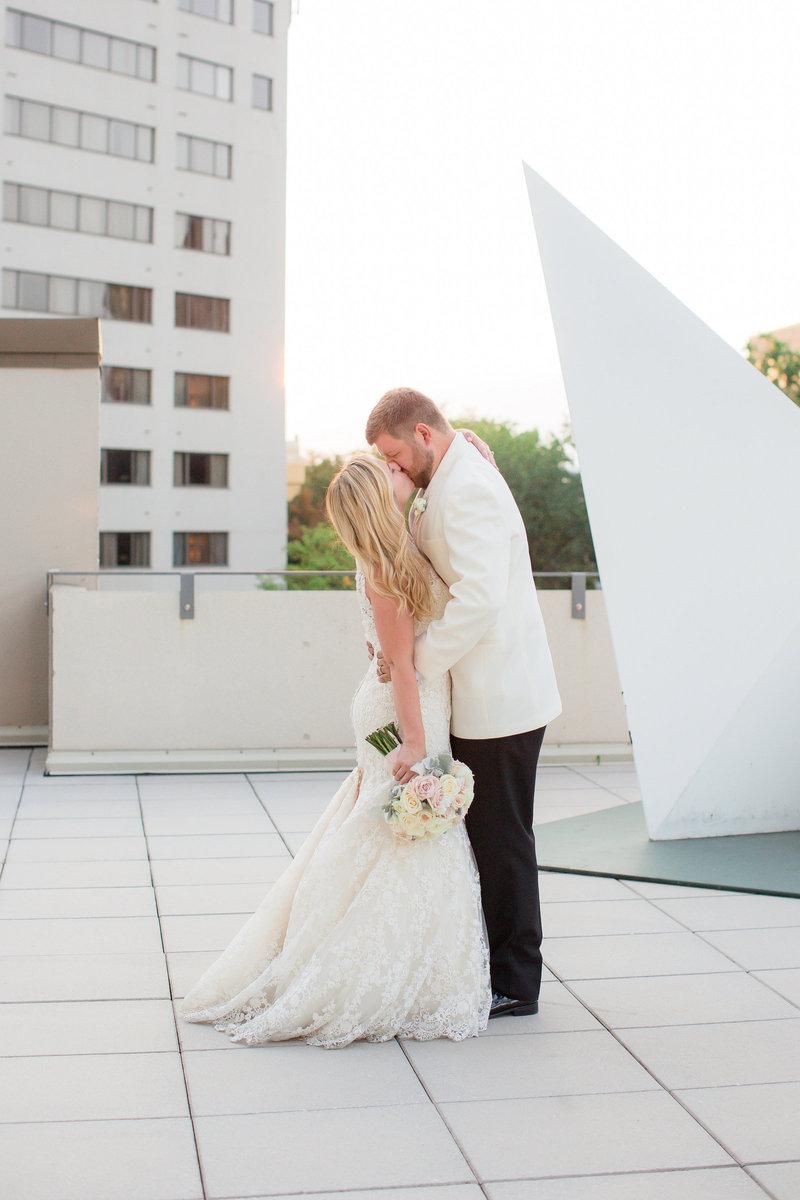 Hotelvetro Wedding Ceremony Reception Venue Iowa