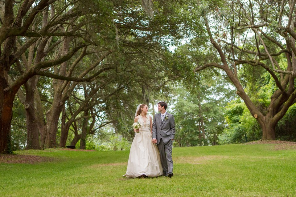 Gillian Ellis Photography Reviews Amp Ratings Wedding