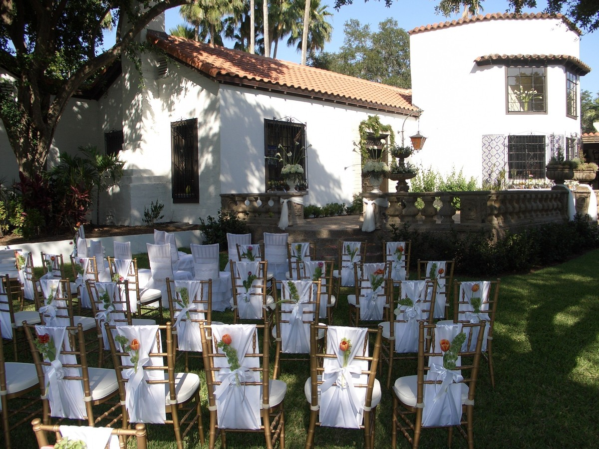Quinta Mazatlan Wedding Ceremony Amp Reception Venue Texas
