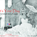 130x130 sq 1432064683049 iyd1048bridal confidential2 3rd002