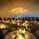 130x130 sq 1359735011903 weddingreceptionoutdoorweddingdfwevents