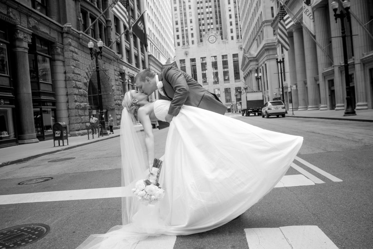 Bestfit alterations1 wedding dress attire texas for Wedding dresses dallas fort worth