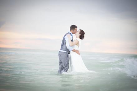destin wedding photographers reviews for photographers