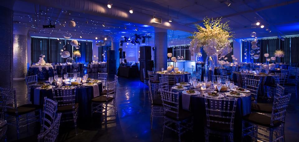 The Foundry At Glassworks Wedding Ceremony Amp Reception