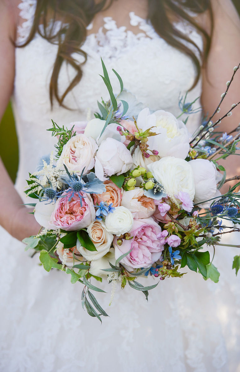 Reviews Ratings Wedding Flowers Pennsylvania Philadelphia
