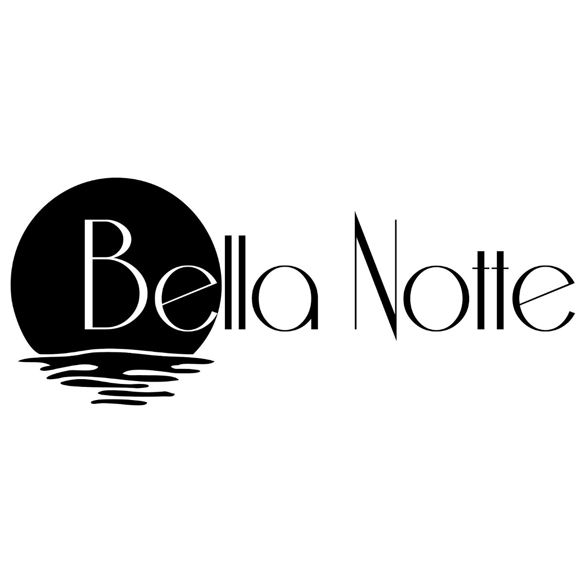 Bella Notte Rentals Reviews Amp Ratings Wedding Event