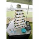 The Legacy Golf Club Amp Banquet Facility Wedding Ceremony