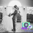 130x130 sq 1425321291741 wedding  124