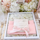 130x130 sq 1392888726473 amoreweddingphotographytable00444fixe