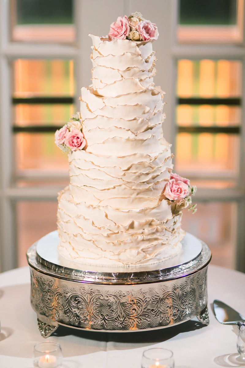 the end dessert company wedding cake massachusetts boston