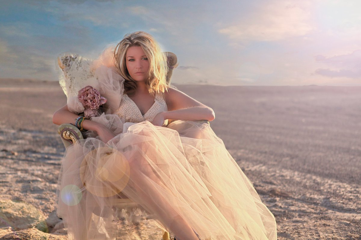Lorna Butz Photography Wedding Photography Nevada Las