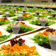 Indian Food Catering Des Moines