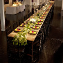 130x130 sq 1371764801474 arthouse long table