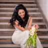 Phillip Michael Studio Bridal