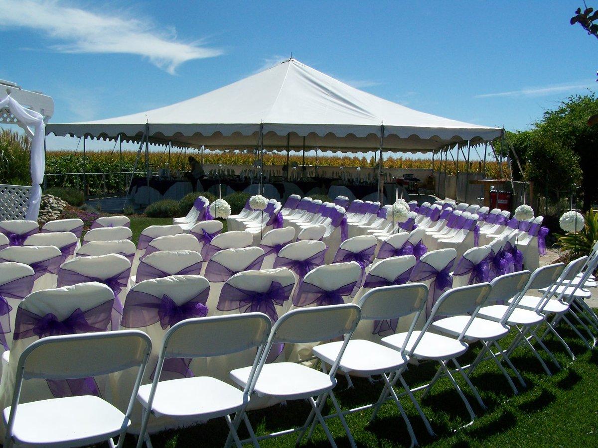 Jess Jones Vineyard Wedding Ceremony Amp Reception Venue