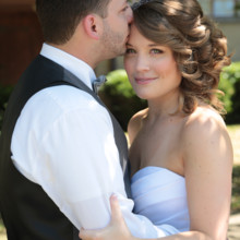 El Paso Wedding Limos >> SWeet Memories Photography by Sandy Whisker - Photography - El Paso, IL - WeddingWire